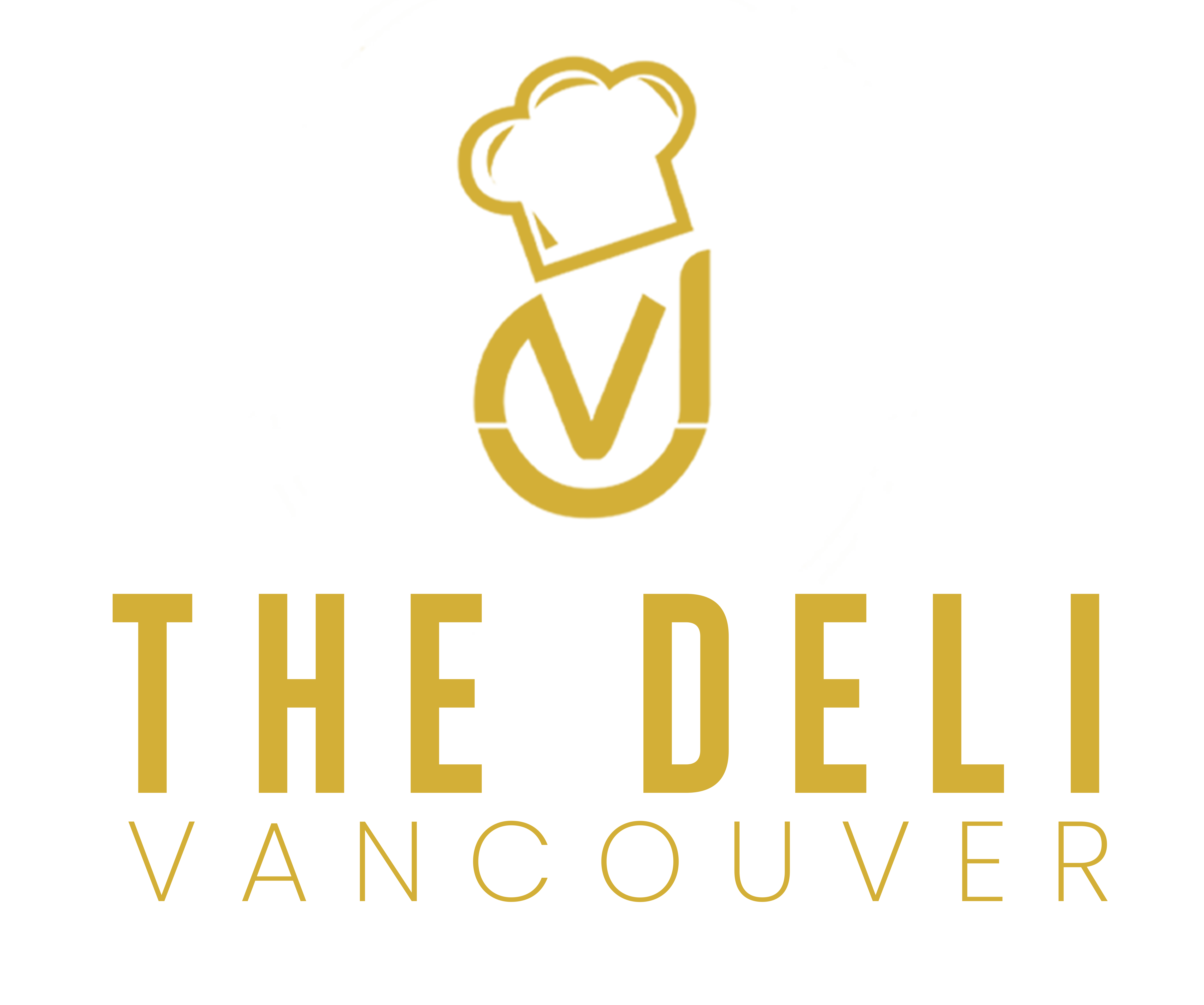 TheDeliVancouver